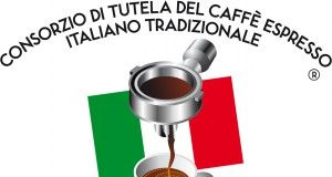 espresso baristi