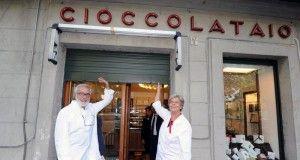 cioccolateria peyrano torino cioccolato cacao