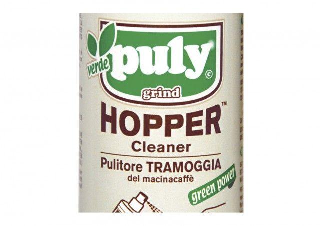 pulygrind pulycaff