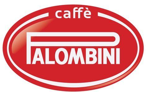logo Palombini