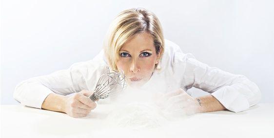 loretta fanella ambassador lavazza