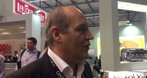 san Remo Racer Danilo Llopis
