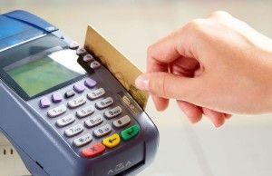 pos bancomat pagamenti carte credito