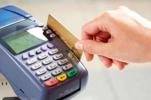 pos detrazione bancomat
