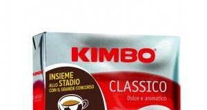 KIMBO CLASSICO CONCORSO