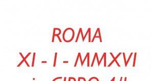 store caffè gioia roma