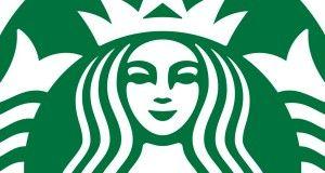 12 milioni boicottaggio Starbucks