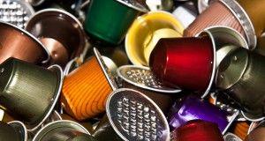 capsule usate salute nespresso