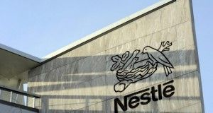 Nestlé nuova