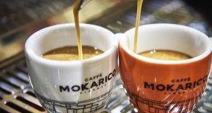 tazzine espresso mokarico
