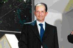 Gabriele Cimbali