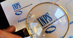 INPS Cosa dice la circolare n. 6 del 25 gennaio 2019 dell'Istituto