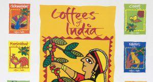 India produzione