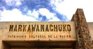 cittadina perù