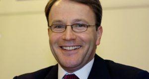 Ulf Schneder amministratore delegato Ceo AD Nestlé