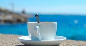 dinamobike cucchiaino tazzina caffè espresso drogato