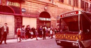 tubino