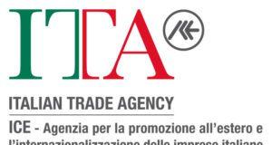 ICE istituto italiano commercio estero dubai