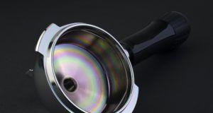 nuova simonelli portafiltro nanotech