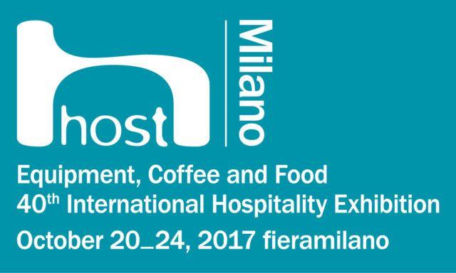 host Milano aggiornato settembre 2016
