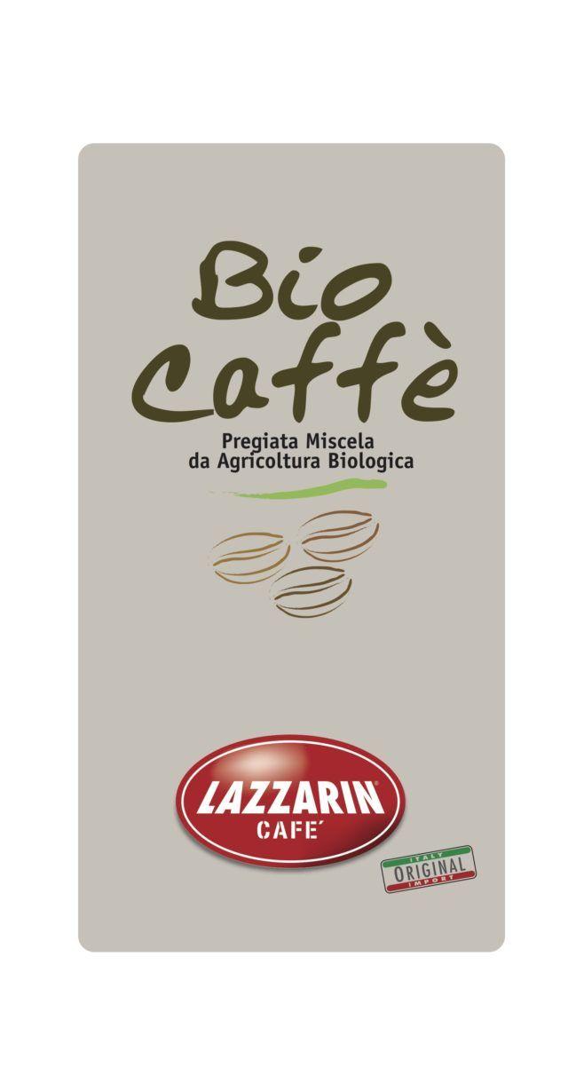 biocaffè Lazzarin