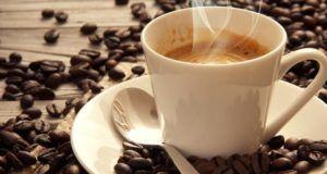 Un nuvo studio della Northwestern University analizza i meccanismi alla base delle nostre preferenze in fatto di caffè