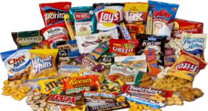mondelez-snack