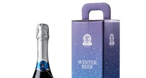 theresianer_winter-beer-1