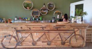 bancone-salento-bike-cafe