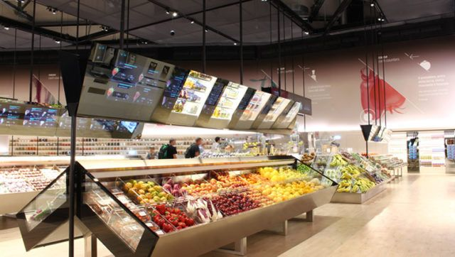 coopexpo-supermercato