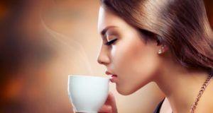 gene-caffe-dna