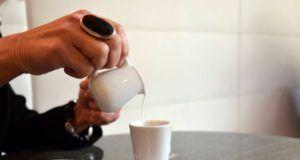 pausa-caffe licenziamento
