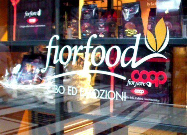La Credenza Torino Coop : Torino fiorfood ha un anno serviti mila tra espressi e