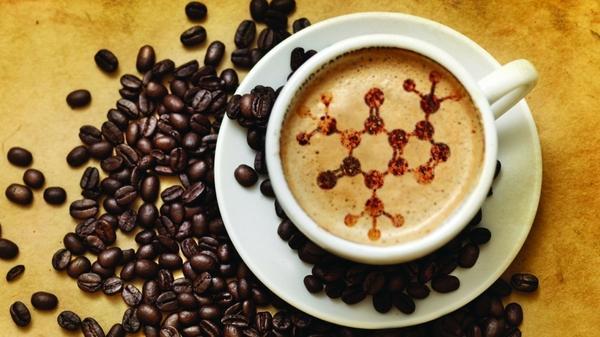 dampak-kebanyakan-meminum-kopi