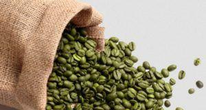 caffè verde green coffee for slimming