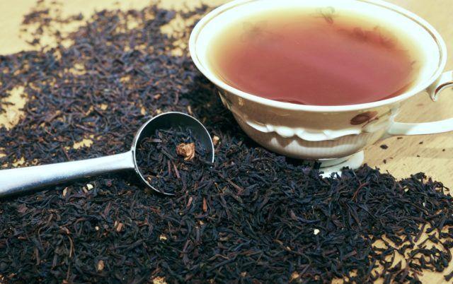 accessori tè
