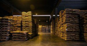 mercati del caffè