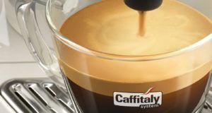caffitaly Group marchio tazza