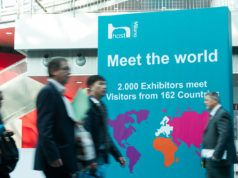 HostMilano Host 2017