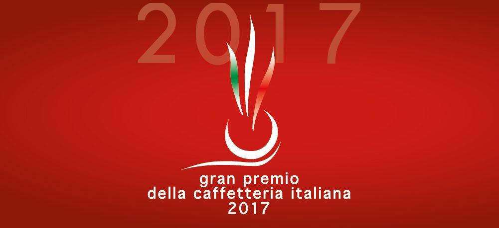 gran premio della caffetteria 2017