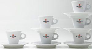 manuel caffè