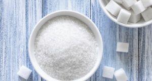 dolcificanti zucchero eritritolo Cosa dice la scienza sull'utilizzo dei dolcificanti