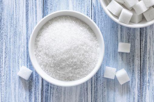 Cosa dice la scienza sull'utilizzo dei dolcificanti