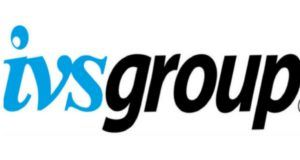 ivs group