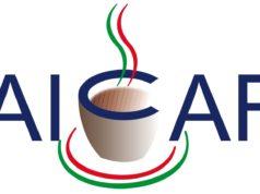 nuovi corsi aicaf