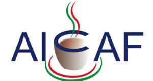 Aicaf sommelier del caffè