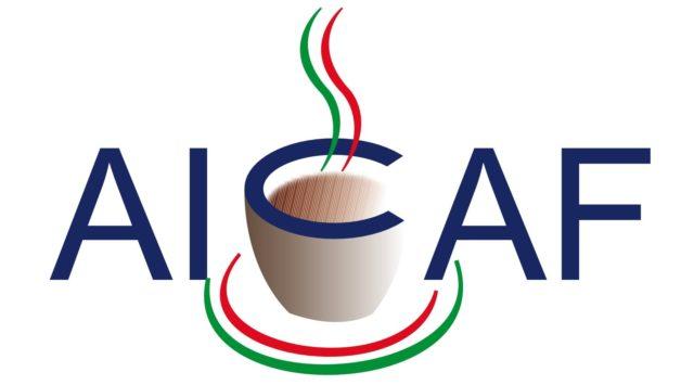 Aicaf seminario analisi sensoriale Il logo Aicaf