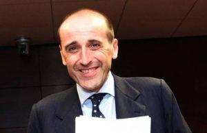 Ima Alberto Vacchi