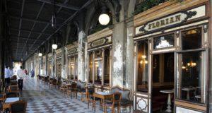 caffè florian venezia confcommercio