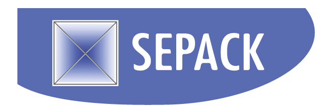 Sepack spreafico capsulatrice